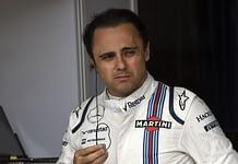 Felipe Massa wants to make karting a kind of olympic sports