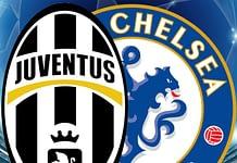 Juventus und Chelsea tauschen die Spieler