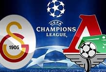 Galatasaray Lokomotiv Moskova maçı için heyecan dorukta! Fatih Terim kararını verdi!