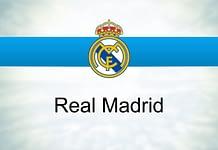 Real Madrid verliert Followers in Twitter